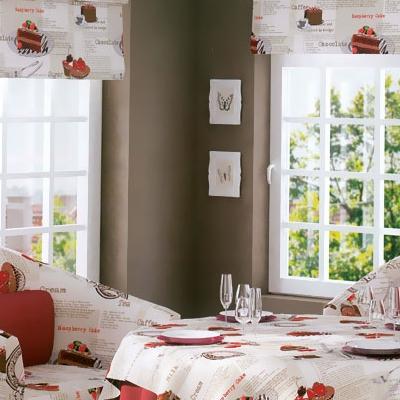 Римские шторы для кухни! Уникальная цена!