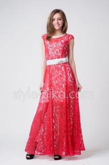 Стильні літні сукні від виробника оптом - Оголошення - Жіночі сукні ... adbacd5cc8e20