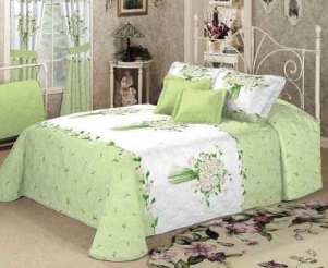 Спешите купить семейное постельное белье оптом  фабричная продукция ... feefc33b45f45