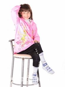 Купить плащ дождевик детский оптом вы можете у нас!