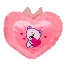 Купуйте іграшки оптом і в роздріб на День святого Валентина!