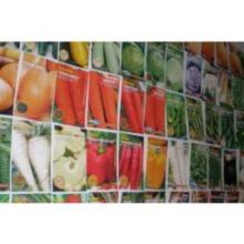 Пакети для фасування насіння для найвибагливіших клієнтів
