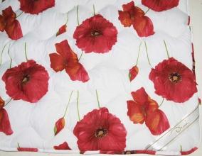Модное постельное белье оптом