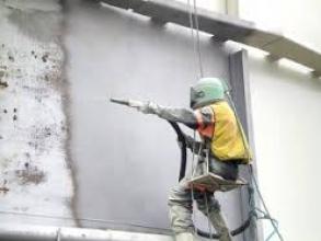 Защита строительных конструкций и сооружений от коррозии: вся информация на сайте
