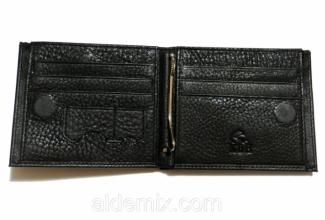 Стильний гаманець: купити недорого