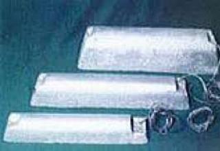 Пропонуємо протектор магнієвий типу ПМ-10у