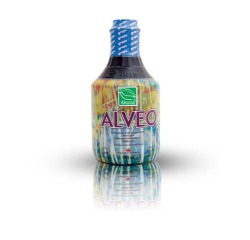 На Alveo Akuna цену снижено!