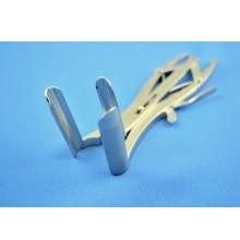 Купити лапароскопічний інструмент недорого