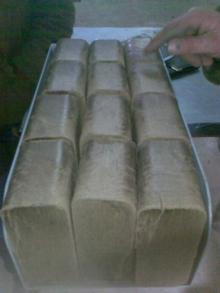 Производство брикетов из опилок. Украина, покупай европейское качество!
