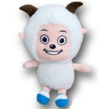 Игрушка барашек, козочка, овечка - хит этого года! Спешите купить!