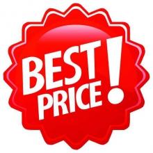 Купити премікси за цінами виробника