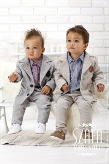 Налітай! Купуй! Дитячий одяг з Польщі - Оголошення - Костюми для ... 4976c53ac3282