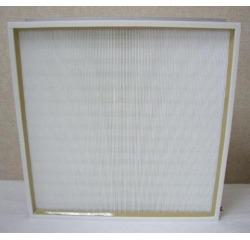 Пропонуємо фільтр ФТОП для всіх систем очищення повітря