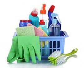 Универсальное чистящее средство - первоклассный помощник! Заказывайте