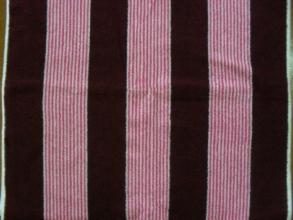Предлагаем купить махровые полотенца оптом (Украина)