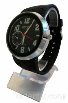 Запрошуємо в найкращий каталог чоловічих годинників!