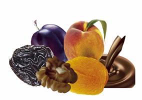 Продаємо цукерки (Україна). Прекрасна якість від виробника!