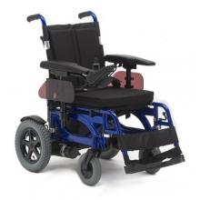 Замовити електричні візки для інвалідів - з нами дуже просто!