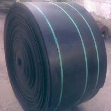 Производство конвейерных лент высокой прочности