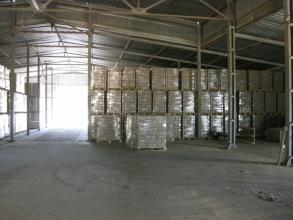 RUF briquettes, fuel briquettes, Ukraine