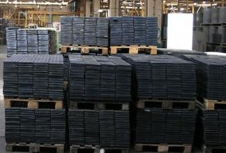 Плитка базальтовая в Украине. Выгодное предложение!