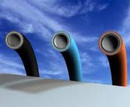 Міцні рукава для газового зварювання за доступною ціною