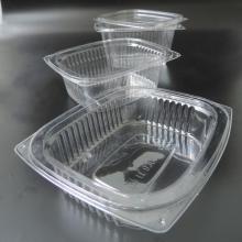 Вас цікавить виготовлення пластикової тари? Замовляйте у нас