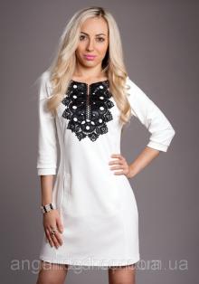 Найкращі ціни на сукні Angelina! - Оголошення - Купити стильні сукні ... e5830a00b6b3e