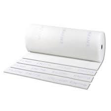 Предлагаем потолочный фильтр для покрасочной камеры