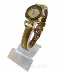 Жіночі наручні годинники: купити за хорошою ціною