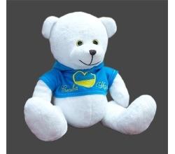 Мягкие игрушки от производителя - более 250 изделий в ассортименте!