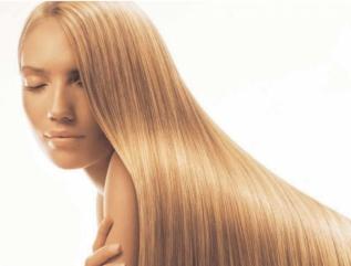 Італійська косметика для волосся: купуйте оптом