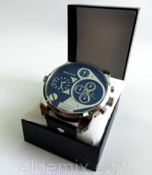 Купити недорогі наручні годинники в Україні
