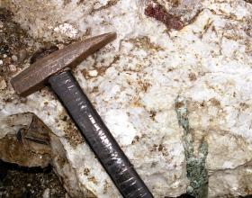 Інженерно-геологічні вишукування під будівництво