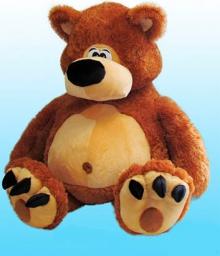 Пропонуємо вигідну угоду - дитячі іграшки купити оптом