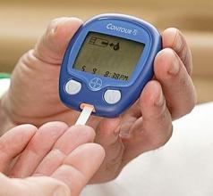 Прибор для измерения сахара в крови — цена значительно ниже, чем у других!