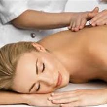 Курси масажу в Луцьку може відвідати кожен!