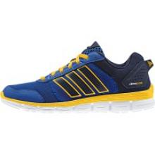 Покупайте у нас лучшую спортивную обувь  Adidas!