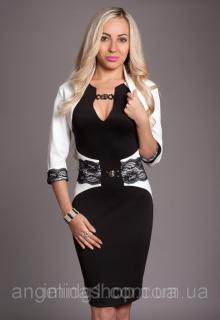 Платья Ангелина (Украина)