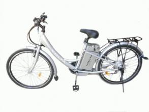 Поспішайте купити велосипед. Ціна - найкраща в Україні!