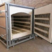 Цікавить термообробка металів? Ми пропонуємо якісне обладнання!