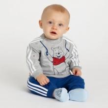Продаємо спортивні дитячі костюми (Україна)