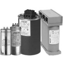Предлагаем качественные конденсаторы от производителя