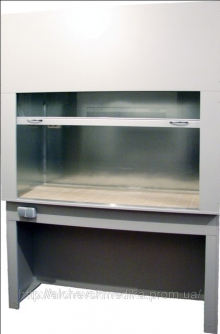 Продається шафа для лабораторного посуду. Українське виробництво