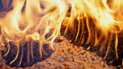 Выгодное предложение! Поспешите топливные гранулы купить