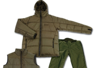 Одежда для охоты: купить в Украине