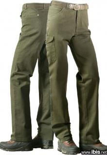 Тактичні штани купити (Україна)