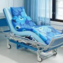 Внимание! Кровать больничная по доступной цене!
