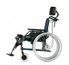 Інвалідне крісло візок за доступною ціною!
