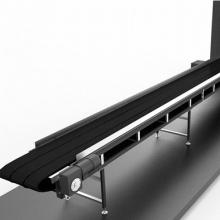 Производство конвейерных систем для оптимизации технологического процесса